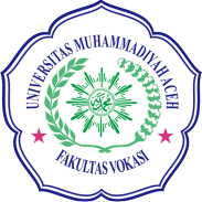 Fakultas Vokasi Unmuha